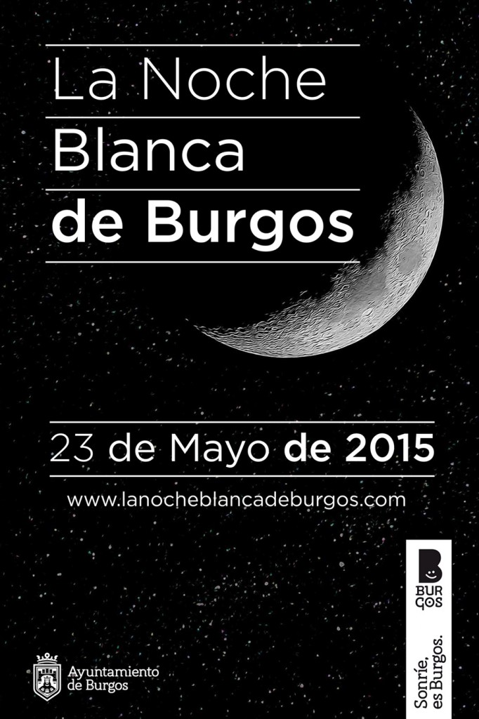 la-noche-blanca-Burgos-rutas-guiadas