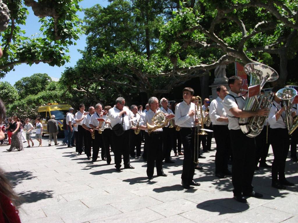 Banda Ciudad de Burgos Corpus 2015 (29)